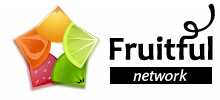 Fruitful Network